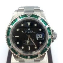 Rolex Submariner Date 16610 2003 usados