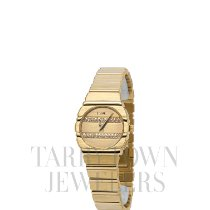 Piaget Polo 861 0701 1984 pre-owned