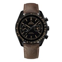 Omega Speedmaster Professional Moonwatch 311.92.44.51.01.006 2020 nouveau