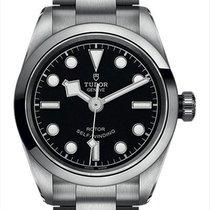 Tudor Black Bay 32 79580-0001 2020 new