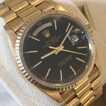Rolex Day-Date 36 18238 1992 occasion