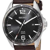 Seiko Chronograf SNE487P1 nowość