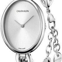 ck Calvin Klein K9Y23126 new