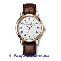 A. Lange & Söhne 232.032 Rose gold Richard Lange 41mm new United States of America, California, Newport Beach