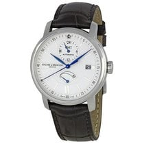 Baume & Mercier Baume and Mercier Classima Executives 8693