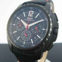 Bomberg Maven Chronograph Medium MV39CHPBA.BA0.2.NBA