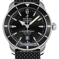 Breitling Superocean Heritage 46mm a1732024/b868/256s