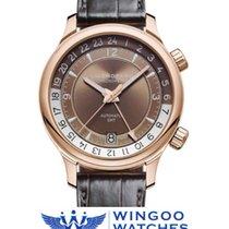 Chopard L.U.C GMT ONE Ref. 161943-5001