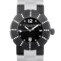 Chaumet Class One Ladies Watch 12/CH/004