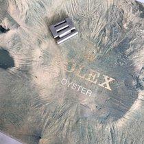Rolex Clasp link for Rolex 78360 Oyster Bracelet