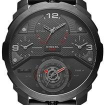ddb2cc6e895e Relojes Diesel - Precios de todos los relojes Diesel en Chrono24