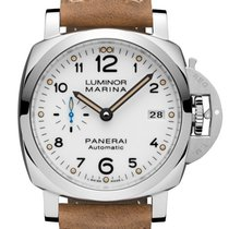 Πανερέ (Panerai) Luminor Marina 1950 3 Days Automatic Acciaio...