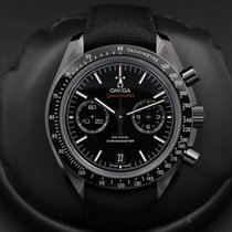 Omega Darkside Speedmaster 311.92.44.51.01.003 Ceramic