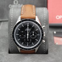 Omega 311.32.40.30.01.001 Staal Speedmaster Professional Moonwatch