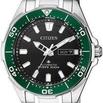 Citizen Promaster Marine NY0071-81EE 2020 new