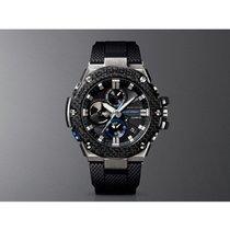34065799476e Relojes Casio - Precios de todos los relojes Casio en Chrono24