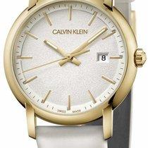 ck Calvin Klein K9H235L6 new