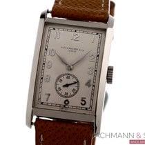 Patek Philippe Vintage 1935 brugt