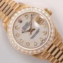 Rolex Very good 26mm Automatic