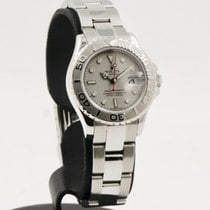 Rolex 169622 Steel 2007 29mm pre-owned