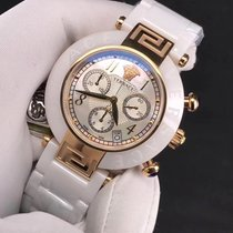 Versace 40mm Kvarc nov