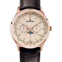 Edox 40101 37RC BEIR new