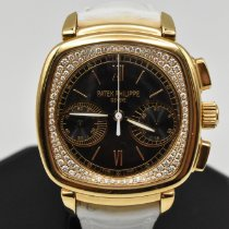 Patek Philippe Chronograph 7071R-010 pre-owned