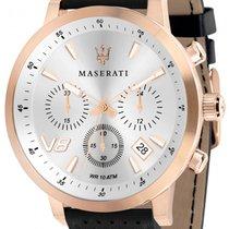 Maserati R8871134001 nov