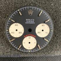 Rolex Daytona new