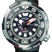 Citizen Promaster BN7020-09E 2019 nov