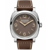 Panerai Special Editions PAM00662 2020 new