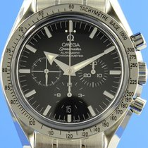 Omega Speedmaster Broad Arrow 35515000 použité