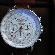 Breitling NAVITIMER GMT AB044121/G783/757P/A20D.1