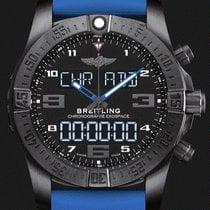 Breitling Exospace B55 Connected VB5510H2|BE45|235S|V20DSA.2 2019 neu