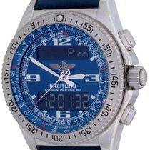 Breitling B-1 A7836215/C554