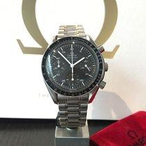 Omega SpeedmasterMen's Chronograph Automatic