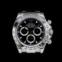 Rolex Cosmograph Daytona 116519