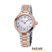 Frederique Constant Horological Smartwatch Ladies | 34MM