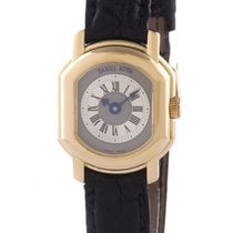 Daniel Roth Women's watch 21mm Manual winding pre-owned Watch only