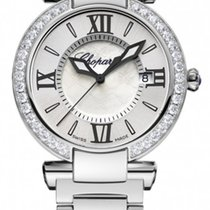 Chopard Imperiale Сталь 36mm Россия, Moscow