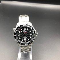 Omega Seamaster Diver 300 M 210.30.42.20.01.001 2019 nuevo