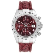 Tudor Tiger Prince Date 79280P 1997 pre-owned