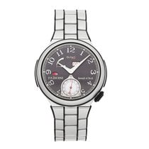 F.P.Journe Aluminum 42mm Automatic ARS ALU pre-owned