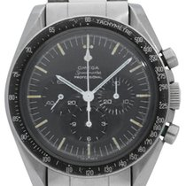 Omega Speedmaster Professional Moonwatch 105.012-66 1966 occasion