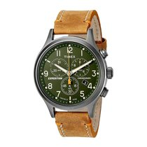 Timex 42mm Chronograph TW4B04400JV new United States of America, Connecticut, Shelton