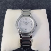 Baume & Mercier Ilea M0A08771 2008 new