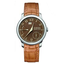 F.P.Journe Octa new Automatic Watch with original box and original papers AR PT