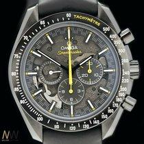 Omega Speedmaster Professional Moonwatch 311.92.44.30.01.001