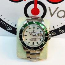 Rolex submariner16610lv