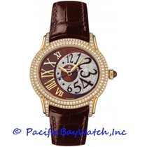 Audemars Piguet Millenary Ladies 77302BA.ZZ.D094CR.01 new